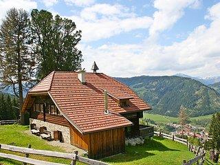 Spacious 4 bedroom House in Murau - Murau vacation rentals