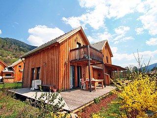 Sunny 2 bedroom Vacation Rental in Sankt Lorenzen ob Murau - Sankt Lorenzen ob Murau vacation rentals
