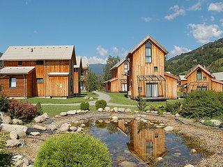 Comfortable 1 bedroom Vacation Rental in Sankt Lorenzen ob Murau - Sankt Lorenzen ob Murau vacation rentals