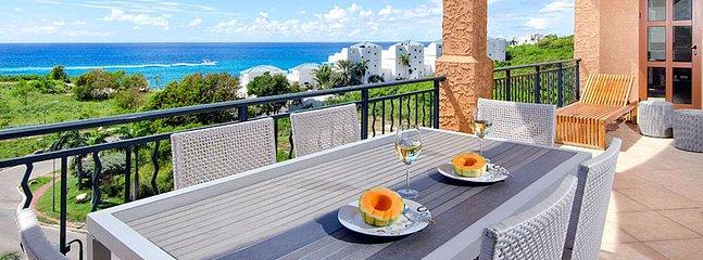Villa Artimino 2 Bedroom SPECIAL OFFER Villa Artimino 2 Bedroom SPECIAL OFFER - Cupecoy vacation rentals