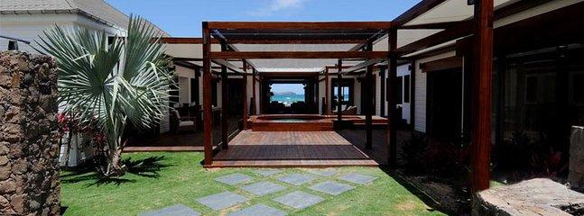 Villa La Plage 1 Bedroom SPECIAL OFFER Villa La Plage 1 Bedroom SPECIAL OFFER - Lorient vacation rentals