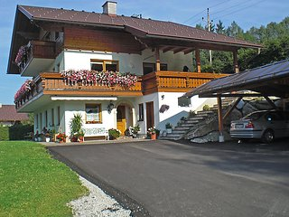 Romantic 1 bedroom House in Gröbming - Gröbming vacation rentals
