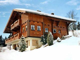3 bedroom Apartment in Haus, Styria, Austria : ref 2295824 - Haus vacation rentals