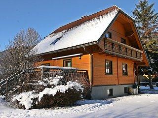 4 bedroom Villa in Schladming, Styria, Austria : ref 2295838 - Schladming vacation rentals