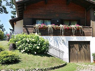 Romantic 1 bedroom House in Grafenstein - Grafenstein vacation rentals