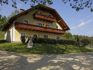 Comfortable 1 bedroom House in Bleiburg - Bleiburg vacation rentals