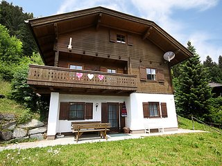 Sunny 5 bedroom Vacation Rental in Bad Kleinkirchheim - Bad Kleinkirchheim vacation rentals