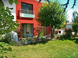 Comfortable 1 bedroom House in Favoriten - Favoriten vacation rentals