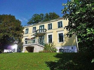 Villenapartment Neuwaldegg #6051 - Hernals vacation rentals