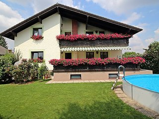 Bright 1 bedroom House in Gerasdorf bei Wien - Gerasdorf bei Wien vacation rentals