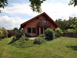 Bright 2 bedroom Farmhouse Barn in Mautern an der Donau - Mautern an der Donau vacation rentals