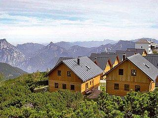 Comfortable 5 bedroom Chalet in Ebensee - Ebensee vacation rentals