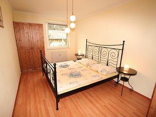 Comfortable 1 bedroom House in Salzburg - Salzburg vacation rentals
