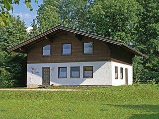 Romantic 1 bedroom Chalet in Lofer - Lofer vacation rentals