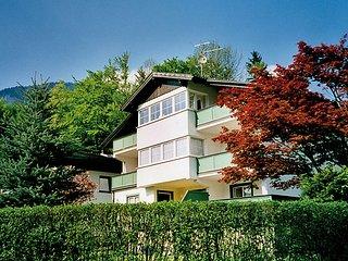 Comfortable 2 bedroom Farmhouse Barn in Saint Wolfgang - Saint Wolfgang vacation rentals