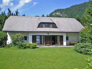 Nice 2 bedroom House in Strobl - Strobl vacation rentals