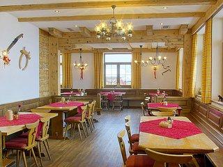 Sunny 2 bedroom Vacation Rental in Pfarrwerfen - Pfarrwerfen vacation rentals