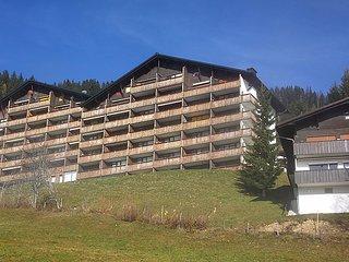 Bright 1 bedroom House in Muhlbach am Hochkonig - Muhlbach am Hochkonig vacation rentals
