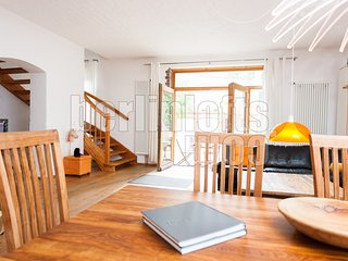 2 Bedroom Vacation at Forge Workshop in Berlin, Germany - Berlin vacation rentals