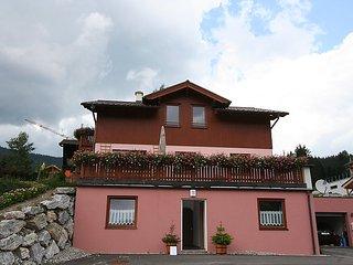 Sunny 1 bedroom Vacation Rental in Filzmoos - Filzmoos vacation rentals
