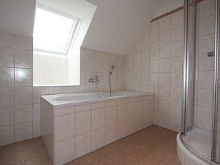 3 bedroom Apartment in Sankt Margarethen im Lungau, Lungau, Austria : ref - Saint Margarethen Im Lungau vacation rentals