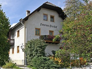"Pension ""Bischof"" #6238 - Saint Michael im Lungau vacation rentals"