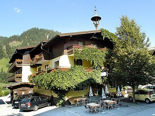 Nice 1 bedroom House in Rauris - Rauris vacation rentals