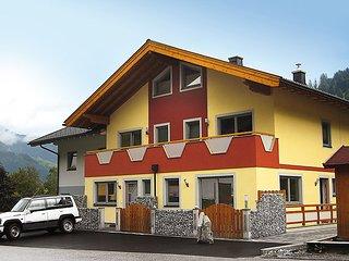 Bright 2 bedroom House in Bruck - Bruck vacation rentals