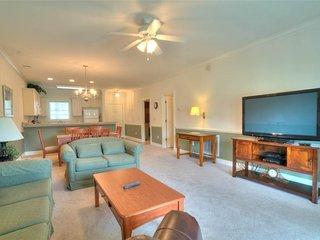 Magnolia Pointe 204-4886 - Myrtle Beach vacation rentals
