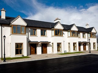 The Park Hotel Dungarvan Holiday Homes - Dungarvan vacation rentals