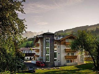Comfortable 2 bedroom Vacation Rental in Maria Alm - Maria Alm vacation rentals