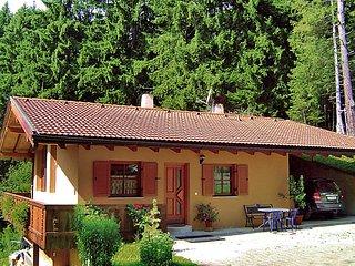 Cozy 2 bedroom Chalet in Innsbruck - Innsbruck vacation rentals