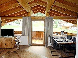 Sunny 2 bedroom House in Axams - Axams vacation rentals