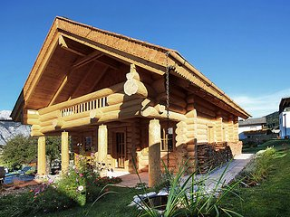 3 bedroom Villa in Axams, Tyrol, Austria : ref 2252743 - Axams vacation rentals