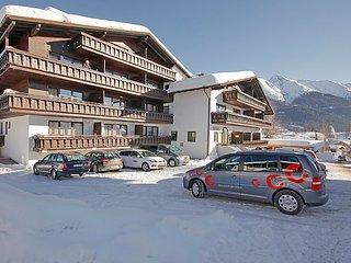 3 bedroom Apartment in Seefeld in Tirol, Tyrol, Austria : ref 2295278 - Seefeld vacation rentals