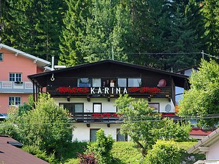 Sunny Seefeld In Tirol House rental with Internet Access - Seefeld In Tirol vacation rentals