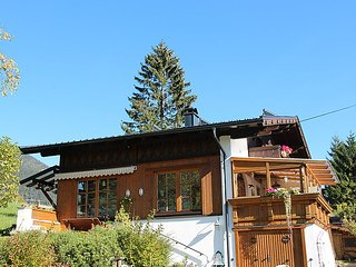 Comfortable 3 bedroom House in Reith bei Seefeld - Reith bei Seefeld vacation rentals