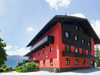 Panoramapension Weisses Rössl #6458 - Reith bei Seefeld vacation rentals