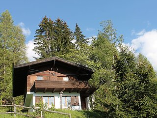 Beautiful 3 bedroom Chalet in Wattens - Wattens vacation rentals