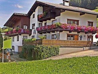Beautiful 2 bedroom House in Schwaz - Schwaz vacation rentals
