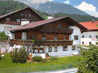 Comfortable 2 bedroom House in Schwaz - Schwaz vacation rentals