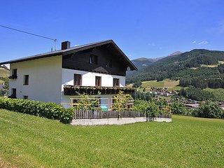 Sunny 2 bedroom House in Matrei am Brenner - Matrei am Brenner vacation rentals