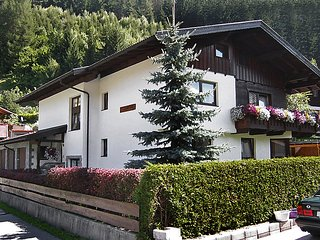Beautiful 3 bedroom Vacation Rental in Matrei am Brenner - Matrei am Brenner vacation rentals