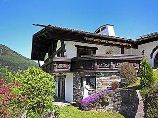Comfortable 2 bedroom House in Matrei am Brenner - Matrei am Brenner vacation rentals