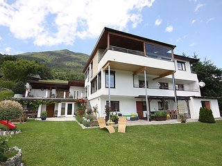 2 bedroom Apartment in Fulpmes, Tyrol, Austria : ref 2235163 - Telfes im Stubai vacation rentals