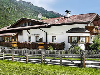 Romantic 1 bedroom House in Neustift im Stubaital - Neustift im Stubaital vacation rentals