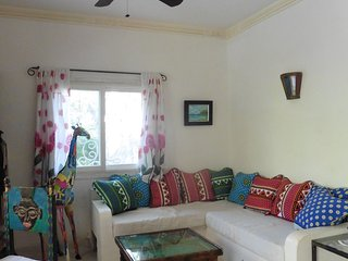 Malindi Coast close to Beach and City Center - Mambrui vacation rentals