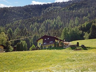 Sunny 4 bedroom House in Sellrain - Sellrain vacation rentals