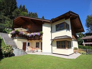 Comfortable 1 bedroom Farmhouse Barn in Wiesing - Wiesing vacation rentals