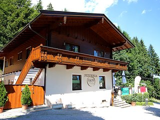 Beautiful 2 bedroom House in Wiesing - Wiesing vacation rentals